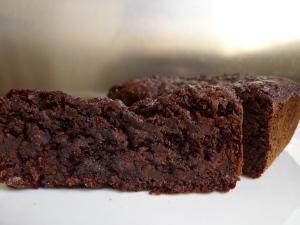 Brownie - GFCF